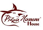 Logo House Hamm
